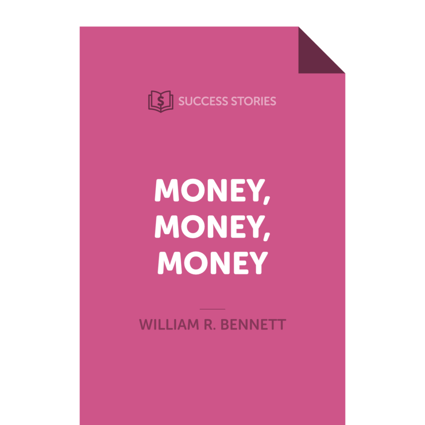 "<span itemprop=""name"">Money, Money, Money</span>"