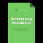 Secrets of a Millionaire