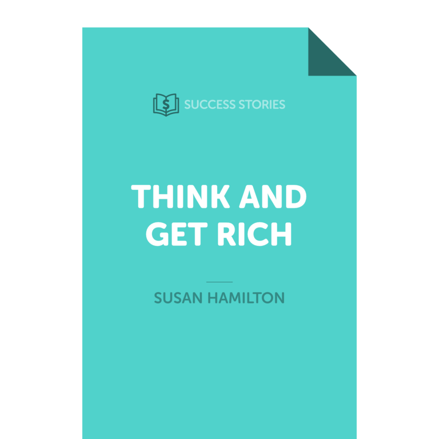 """<span itemprop=""""name"""">Think and Get Rich</span>"""